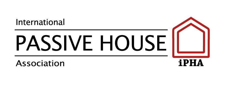 Logo_iPHA
