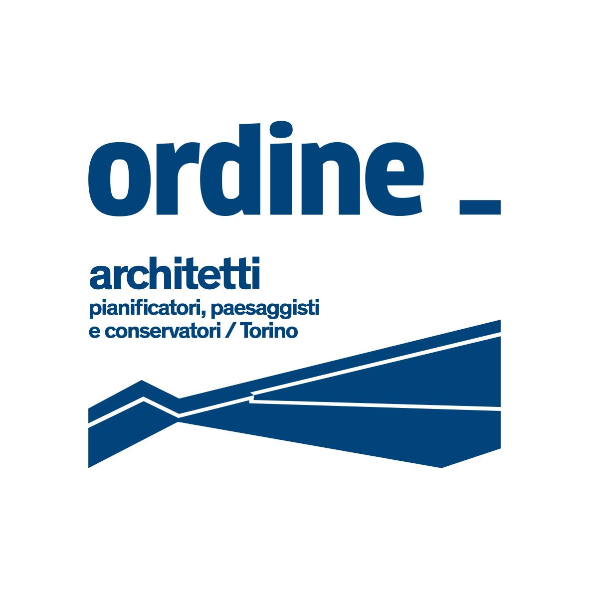 Logo_Oat