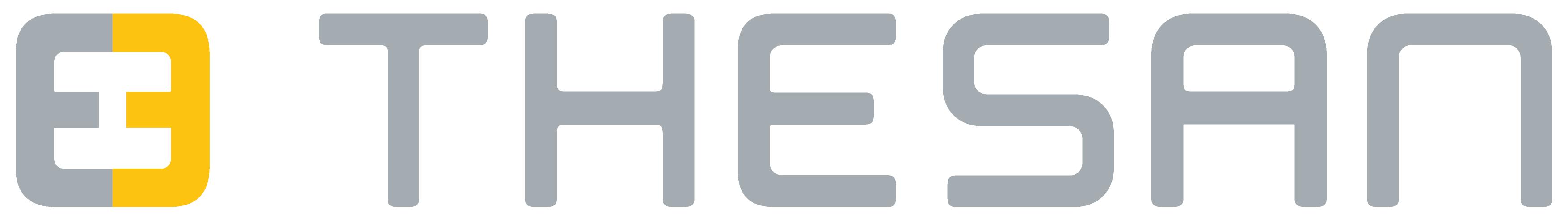 logo_thesan